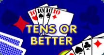 online video poker amatic