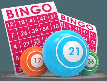 bingo online speler